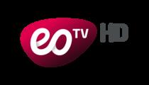 eoTV HD