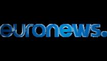 Euronews [fr]