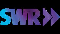 SWR Fernsehen BW
