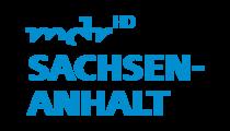 MDR SACHSEN-ANHALT HD