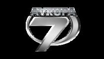 Kanal 7 Avrupa