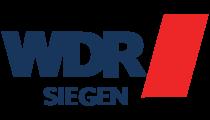 WDR Siegen