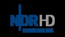 NDR Niedersachsen HD
