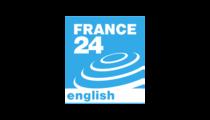 France 24 [en]