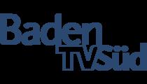Baden TV Süd HD