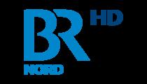 BR Fernsehen Nord HD