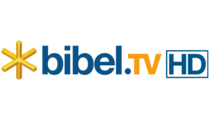 Bibel TV HD