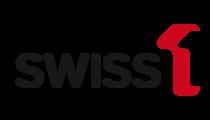 Swiss 1 HD