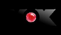 Vox Deutschland