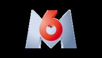 M6 Suisse
