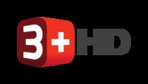 3+ HD