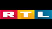 RTL Deutschland