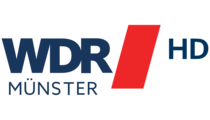 WDR Muenster HD