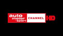 auto motor und sport Channel HD