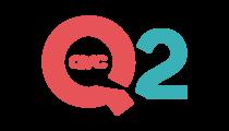 QVC 2
