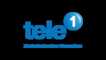 Tele 1 HD