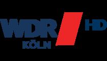 WDR Köln HD