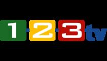 1-2-3 TV