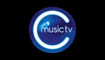 C Music