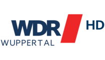 WDR Wuppertal HD
