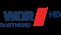 WDR Dortmund HD