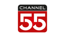 Channel 55