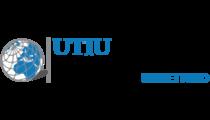 UniNettuno University TV
