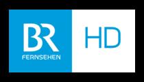 BR Fernsehen Süd HD