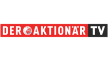 Der Aktionär TV HD