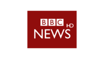 BBC News HD