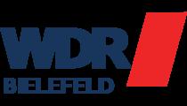 WDR Bielefeld