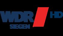 WDR Siegen HD
