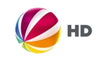 Sat.1 Schweiz HD
