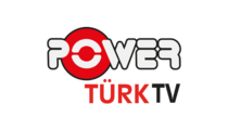 Power Turk TV