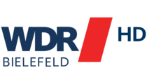 WDR Bielefeld HD