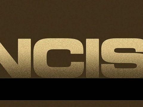 ORF 1 - NCIS: Los Angeles - Dünnes Eis - Livestream
