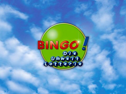 bingo niedersachsen online