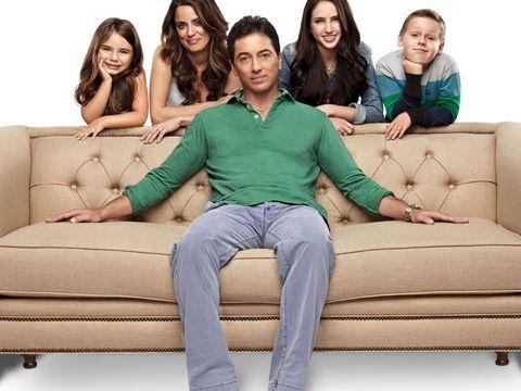 David hobbs war in den vergangenen 10 jahren amerikas beliebtester tv