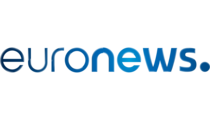 Euronews [ger]
