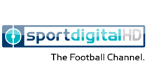 Sportdigital HD