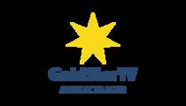 GoldStar TV