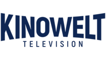 Kinowelt TV