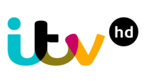 ITV 1 HD