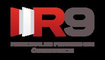 R9 Österreich HD