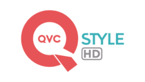 QVC Style HD