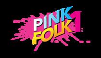 Pink Folk
