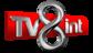 TV8 Int