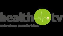Health.tv