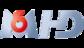 M6 Suisse HD