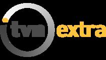 ITVN Extra